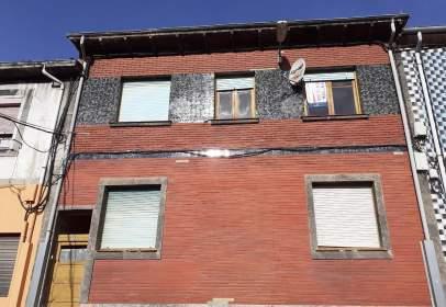 Casa a calle CL Alfredo Canal, nº 22